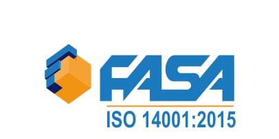 FASA-ISO