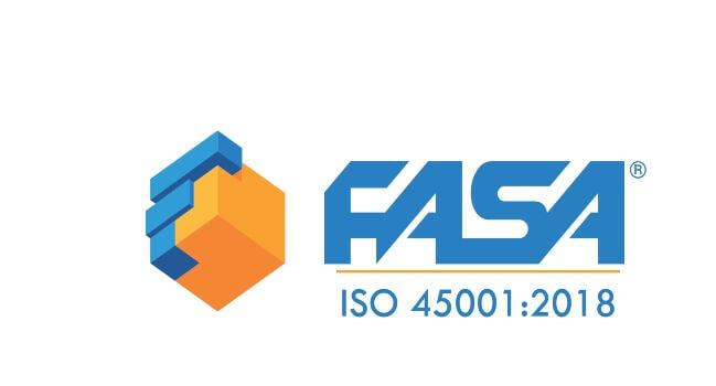 FASA-ISO-9001_2015